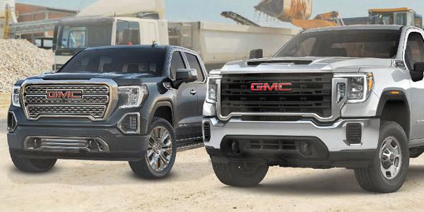 GM-pickup-news-photo
