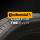 MORE Tire Mileage Factors 1400
