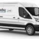 Treadsy-Van-1400
