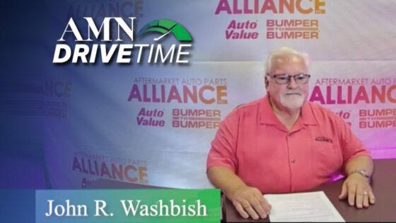 AMN-Drivetime-John-Washbish