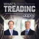 What's Treading - Tire Industry M&A 2021- Steven Rathbone Phillip Kane