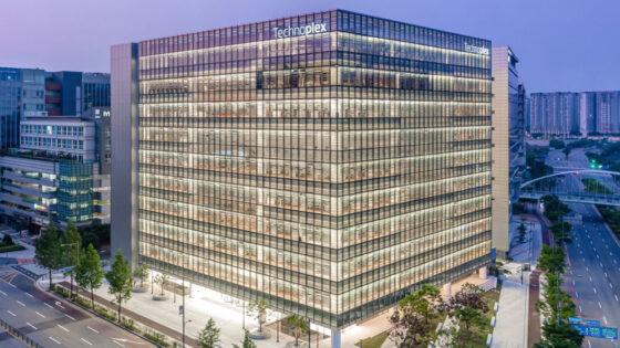hankook-tech-headquarters