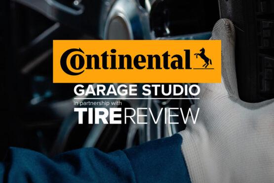low-profile-tires-web