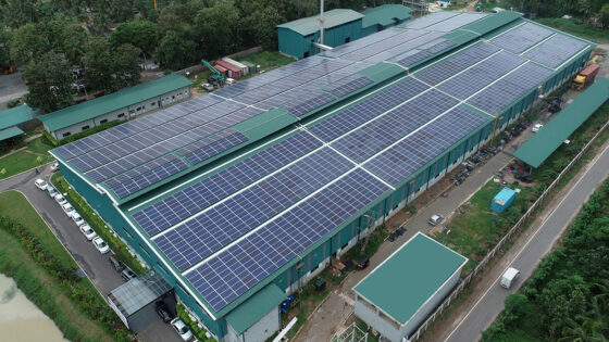 GRI-Factory-Solar-Panels-1400