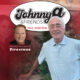 Johnny g & Friends Paul Swentzel S&S Tire