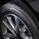 Kumho OE Hyundai Tire 1400