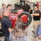 NC Associations Merger 1400-TIA Training
