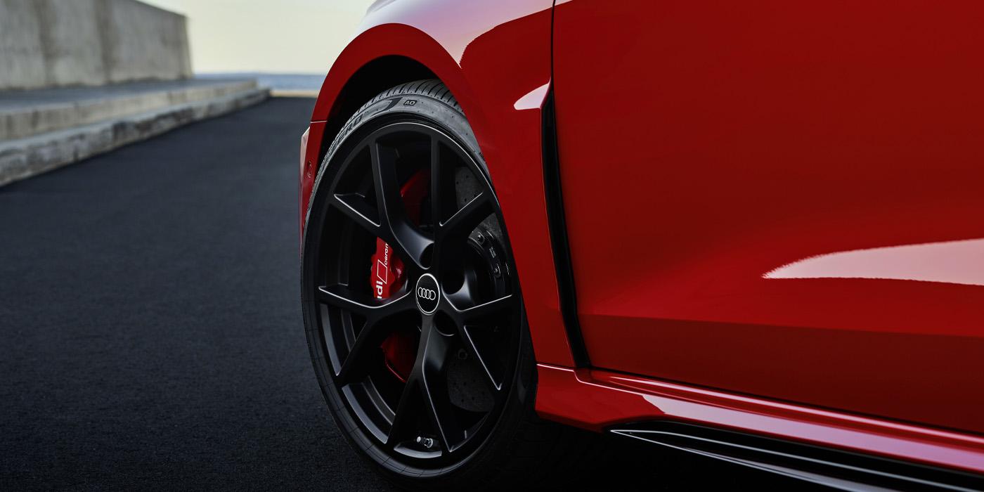 Record-Audi-Pirelli