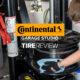 Carbon Fiber Wheels Conti Pt 1 1400