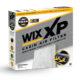 WIX Cabin Air Filter Pur-Air 1400