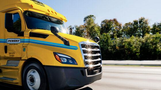 Penske-Truck-Leasing-Bridgestone