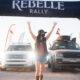 Hankook-Tire-Rebelle-Rally-1400