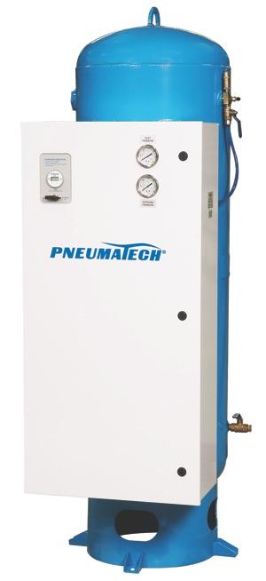 pneumatech