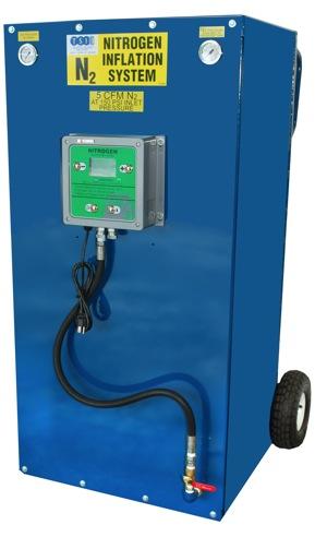tire service equipment mfg. co.