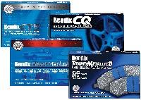 bendix ct-3, bendix cq, bendix titaniumetallic ii and bendix fleet metlok products