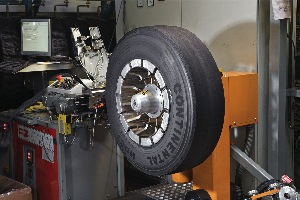 CTAs LifeCycle Activities unit will be focused on developing, producing and selling retreaded truck tires that are exactly identical in every way to CTAs Continental brand truck radials.