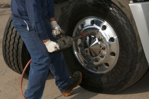 It is vital to train commercial tire service techs on the correct procedures when it comes to mounting, demounting and inflating tires; OSHA standards are a good starting point.