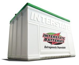 mega-tron battery by interstate