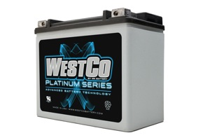 mk battery from westco