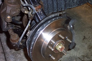 rotors are supposed to outlive pads, but excessive runout, uneven wear, the appearance of hard spots and heat damage can make good rotors go bad.