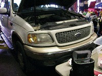 Fuel System Definitions and Diagnostic Trouble Codes - Tire Review