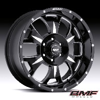 the m-80 by bmf wheels