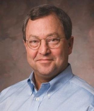 Kevin Freeland