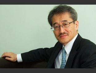 Yoshiaki Hiraishi