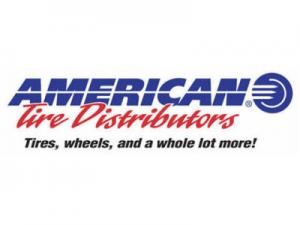 Atd Makes Big Move In Pacific Northwest Tire Review Magazine