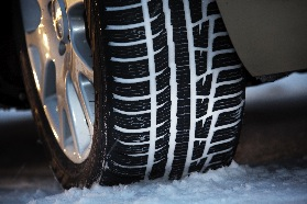 Nokian Launches New Wr Winter Tire Line Tire Review Magazine