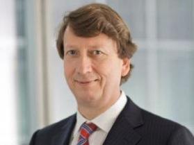 Continental CFO Wolfgang Schfer