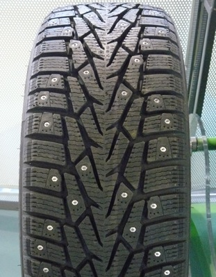 Winter Tires Quebec >> Nokian Hakka 7 Tops Winter Tire Test In Quebec Tire Review