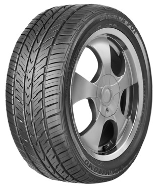 Sumitomo Tire Reviews >> Sumitomo Tires Gets Cd Best Buy Nod Tire Review Magazine