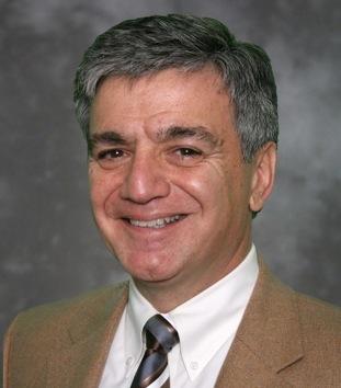 Tony Sagona