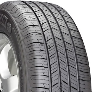 Michelin Defender Reviews >> Michelin Defender Called Best Ever By Mna Tire Review